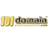 .EARTH Domain Registration – 101domain